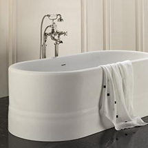 Renovate your home with Studio Bagno's products