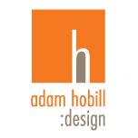 Adam Hobill Logo