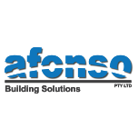 Afonso Building Solutions Logo