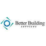 Better Building Services Logo