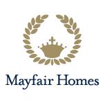 Mayfair Homes Logo