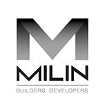 Milin Logo