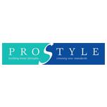 Prostyle Building Logo
