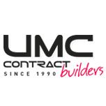 UMC Contract Builders Logo