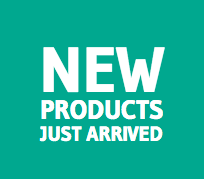 Southern Plumbing Plus New Products